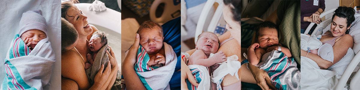 fort myers birth photographer and doula